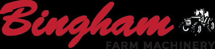 Farm Equipment For Sale By Bingham Farm Machinery - 27